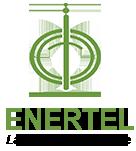 ENERTEL Logo