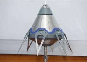 Les solutions de protection d'ENERTEL contre la foudre
